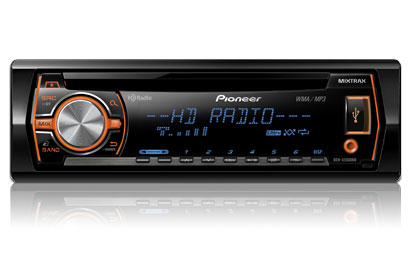 pioneer car cd player wiring diagram network interface deh x5500hd receiver with mixtrax hd radio usb control for staticfiles pusa images product reg
