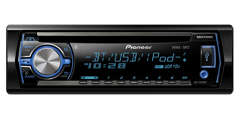 pioneer deh p6000ub wiring diagram two lights to one switch for 2200ub stereo, wiring, get free image about