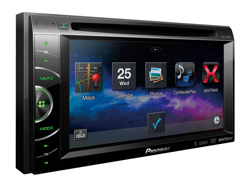 pioneer mixtrax avh x2600bt wiring diagram dxt2369ub 2 din multimedia dvd receiver with 6 1 wvga staticfiles pusa images product car fy14