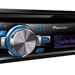 Saab 9 3 Audio Wiring Diagram Gang Switch Uk Pioneer Deh X8600bs : 34 Images - Diagrams | Eliteediting.co