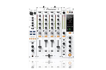 Professional Audio Mixer Audio Engineering Wiring Diagram