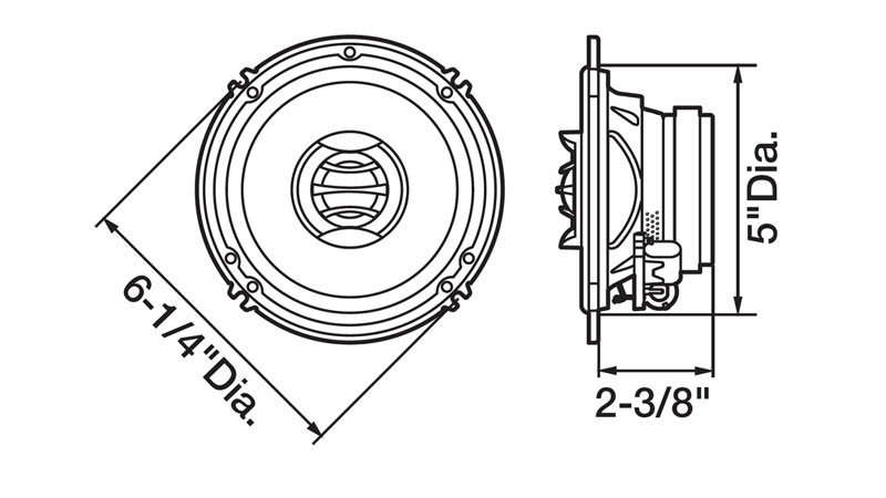 Pioneer Dxt X2669ui Wiring Diagram