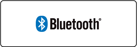 imagem bluetooth qualcomm