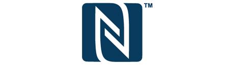 Ícone NFC