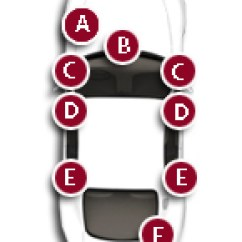 2005 Chevrolet Trailblazer Stereo Wiring Diagram Truck Trailer Wire Install For 2004 Chevy Avalanche Radio Www Toyskids Equinox Amplifier Location Get Free Image