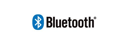 logotipo do bluetooth
