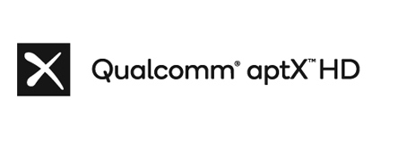 logotipo da qualcomm
