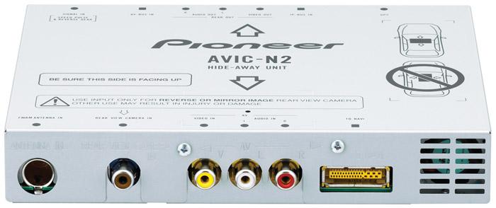 192089333AVIC N2_HideAway_big?resize=665%2C279 pioneer avic n2 cpn1955 wiring harness diagram wiring diagram pioneer avic n2 cpn1955 wiring harness at creativeand.co