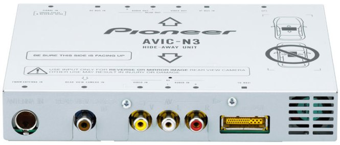 avic n wiring diagram wiring diagram wiring diagram for pioneer stereo the
