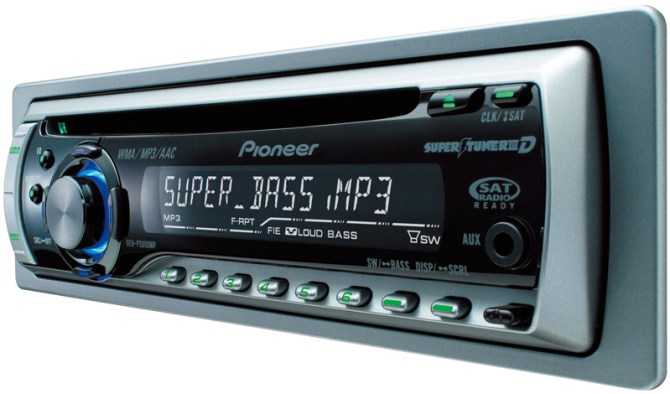 dehp3900mp  see and hear more with a 16 character display