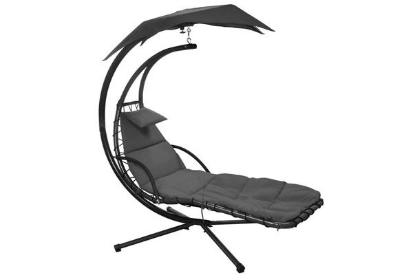 outdoor dream chair gaming rocking collection patio furniture pioneer family pools