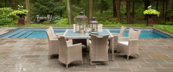 Patio Furniture Products And Outdoor Accessories