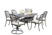 Patio Furniture, Products and Outdoor Patio Accessories ...