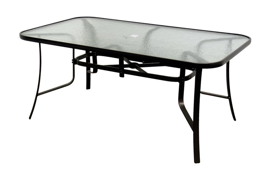 outdoor dining furniture pioneer