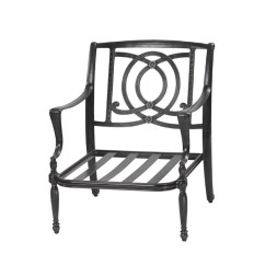 Air Chair Frame Chairs With Ottomans For Living Room Bel Collection Patio Furniture Pioneer Family Pools Lounge