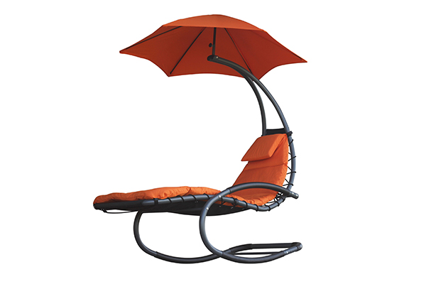outdoor dream chair best folding chairs collection patio furniture pioneer family pools rocker