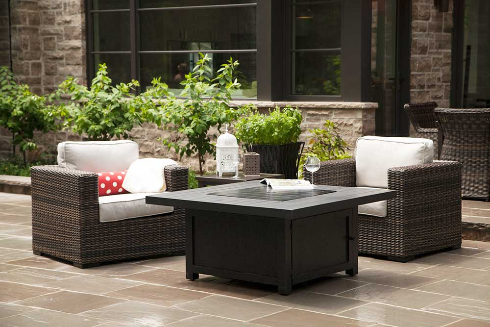 Outdoor Furniture Greenville Sc