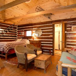 4 Kitchen Chairs Desk Chair Seat Cushion Crested Butte Cabins & Lodging Accommodations. Elk Hunting