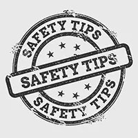 Winter Safety Tips for Your Propane-Powered Home Pioneer