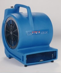 Mercial Carpet Drying Fans - Carpet Vidalondon