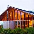 Roofing contractor roof repair portland oregon pioneer roofers