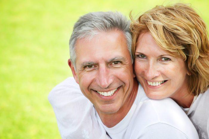 dental implants springfield ma