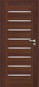 erkado-drzwi-wewnetrzne-03