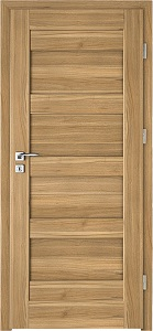 drzwi-intenso-economy-malaga-W1