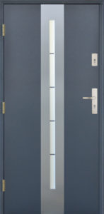 Drzwi-CENTRO-1-147x300