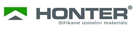 honter_logo