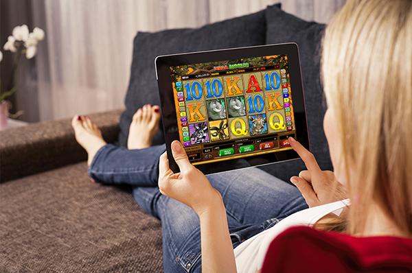 そもそもオンラインカジノとは何か