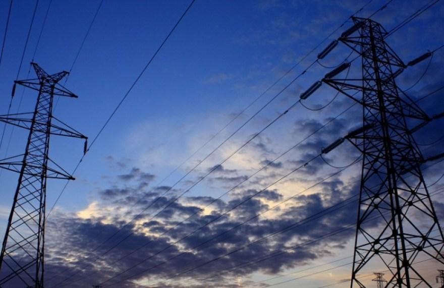 Qué es la energía eléctrica?   Pipartner Group