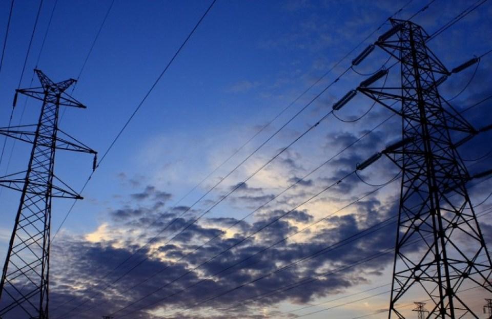 Qué es la energía eléctrica? | Pipartner Group