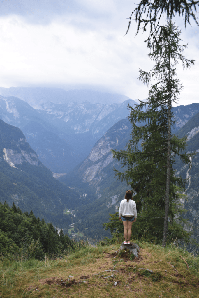 3 Places You Need to Visit in Slovenia Russian Road