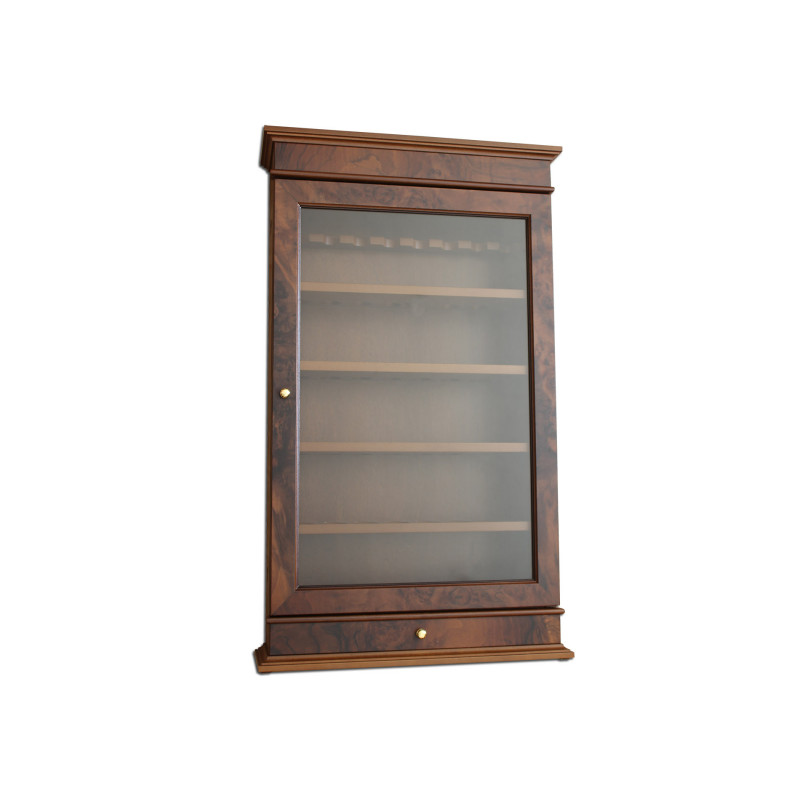 armoire a pipe pour 30 pipes c5740