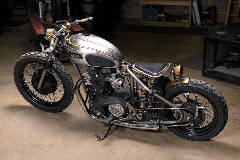 custom bobber motorcycle frames. Perfect Frames Best Bobber Motorcycle Frames Motorjdi Co Throughout Custom