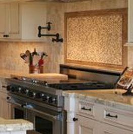 kitchen pot filler ikea oak cabinets 4 reasons you need a faucet in your