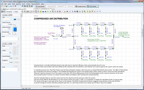 Mouse Wiring Diagram Pipe Flow Expert Example Systems Rh10