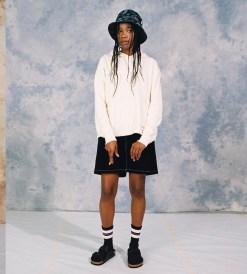 Wmn Streetwear
