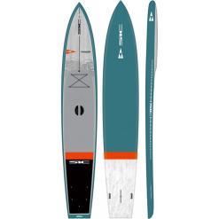 """SIC Okeanos 14'0"""" x 28"""" DF 2020"""