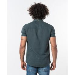 Rip Curl Ventura Shirt Dark Forest