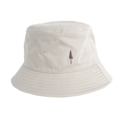 Nikin TreeCap Bucket Grey