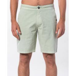 Rip Curl Reggie Boardwalk Teal
