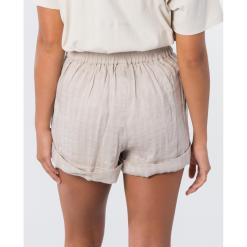 Rip Curl The Nomadic Short Bone