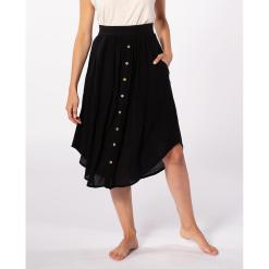 Rip Curl Oasis Muse Skirt Black