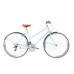Siech 16 Speed Lady City Mint