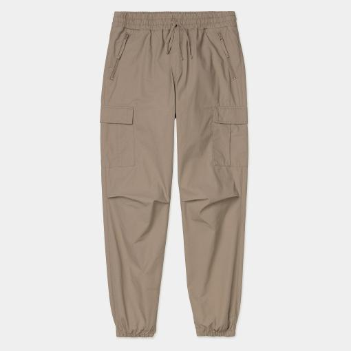 Carhartt Cargo Jogger Leather Rinsed