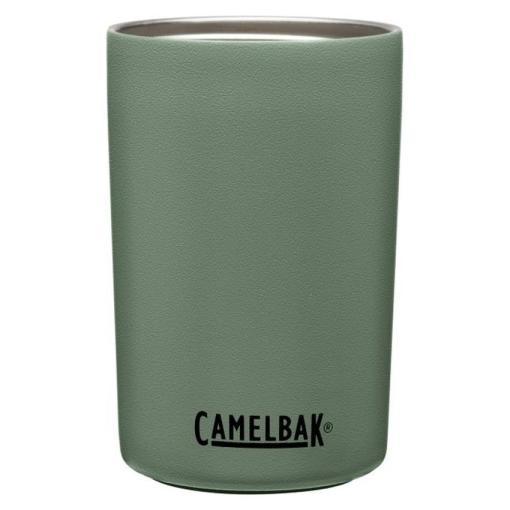 CamelBak Multi Bottle 0.5L 0.35L Moss / Mint