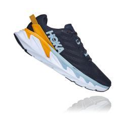 Hoka Elevon 2 Ombre Blue/Saffron