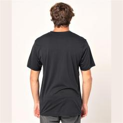 Rip Curl Filter Tee SS Tee Black